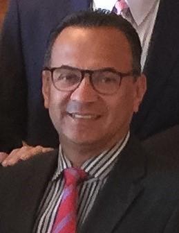 Emilio Goez