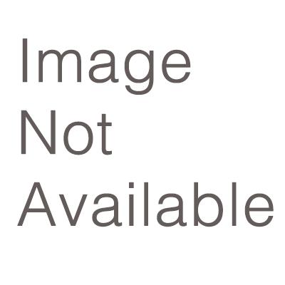 Rhett Logo